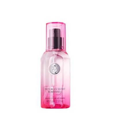 Victoria's Secret Bombshell Fragrance Mist 75ml