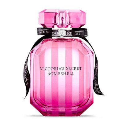 Victoria's Secret Bombshell edp 100ml