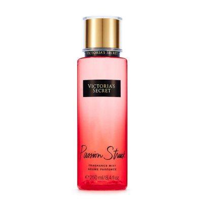 Victoria's Secret Passion Struck Fragrance Mist 250ml