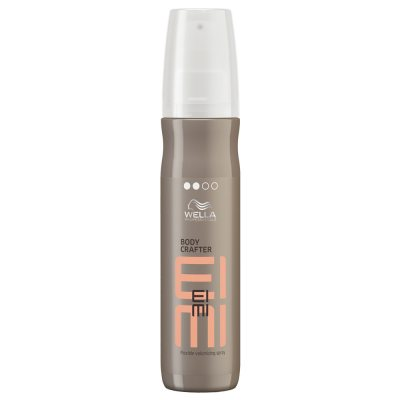 Wella EIMI Body Crafter Flexible Volumizing Spray 150ml