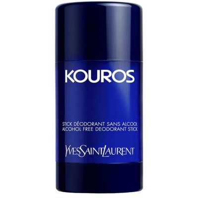 Yves Saint Laurent Kouros Deo Stick 75ml