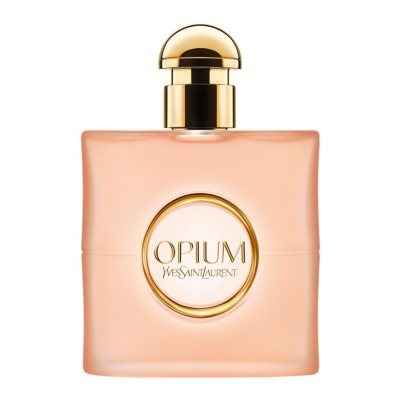 Yves Saint Laurent Opium Vapeurs de Parfum edt 50ml