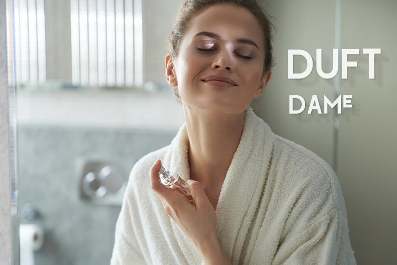 Duft - Dame