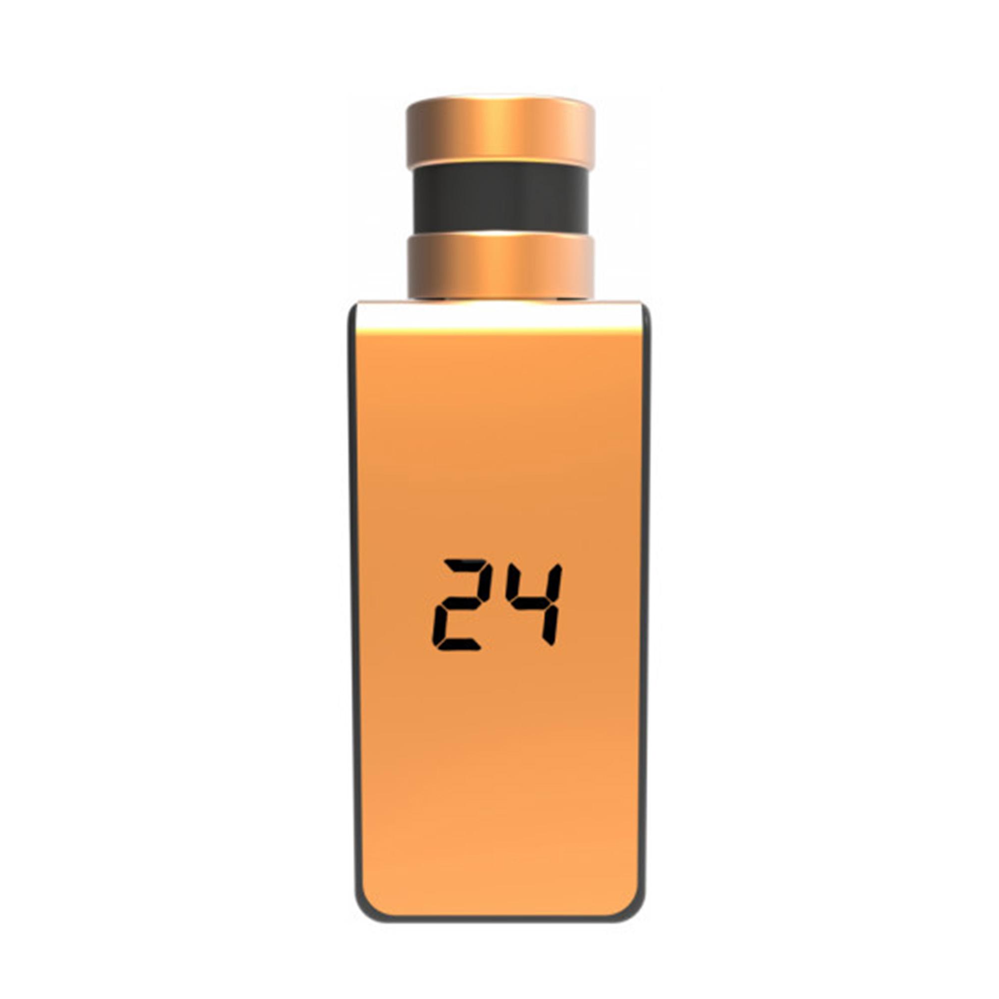 24 Elixir Rise Of The Superb Orange Edp 100ml